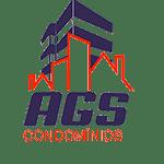 AGS Condomínios